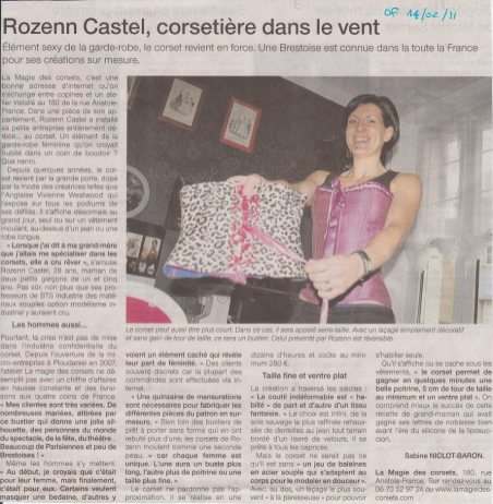26-ouestfrance140211-001