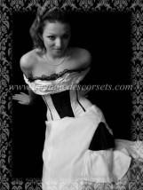 corset-mariee-decolletee-bouilloneel