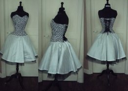 robe-de-mariee-atelier-brest