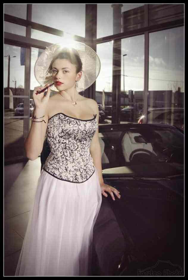 robe-de-mariee-corset-sur-mesure