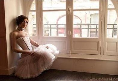 robe-de-mariee-corset