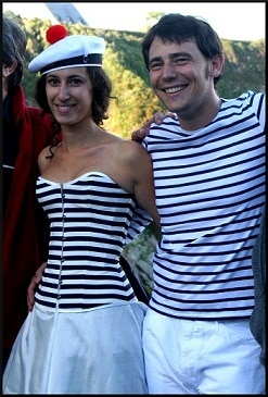robe-de-mariee-marin