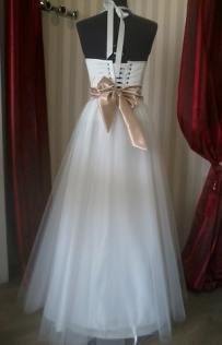 robe-de-mariee-satin-sur-mesure