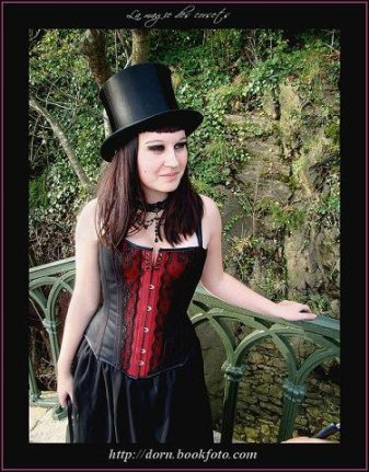 robe-de-mariee-vampire
