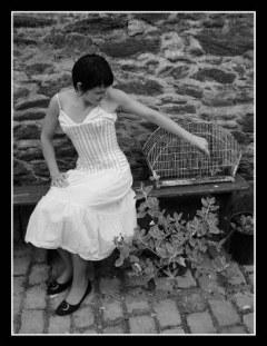 robe-de-mariee-corset-boheme-coton-ivoire