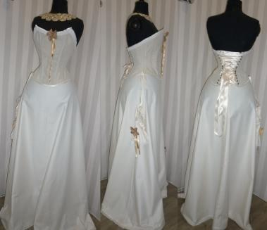 robe-de-mariee-corset-boheme-coton-ivoire-guipure-ludi