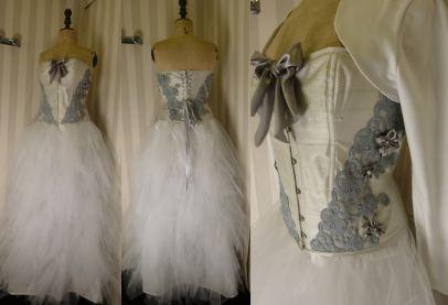 robe-de-mariee-corset-boheme-jupe-mouchoirs-de-tulle-soie-et-dentelle-grise-solveig