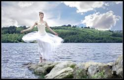 robe-de-mariee-corset-boheme-jupe-tulle-elise