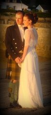 robe-de-mariee-corset-celtique
