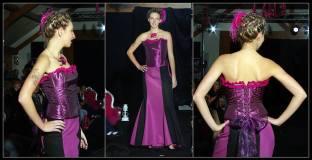 defile-trouzilit-robe-cocktail-corset