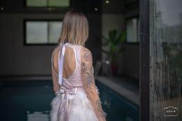 Salle-de-reception -mariage-Bretagne10