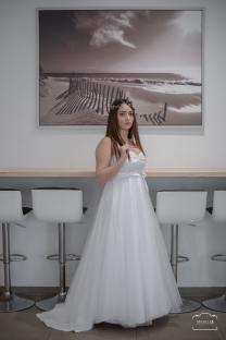 Salle-de-reception -mariage-Bretagne12