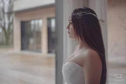 Salle-de-reception -mariage-Bretagne14