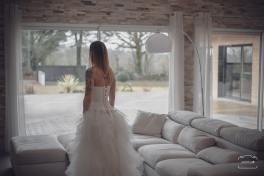 Salle-de-reception -mariage-Bretagne17