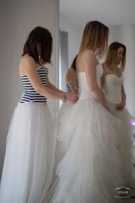 Salle-de-reception -mariage-Bretagne23