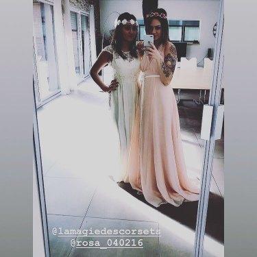 Salle-de-reception -mariage-Bretagne25