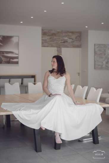 Salle-de-reception -mariage-Bretagne4