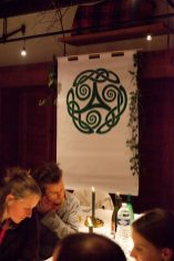 robe-de-mariee-celtique-deco