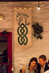 robe-de-mariee-celtique-deco3