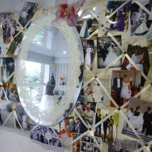 atelier-confection-Brest-atelier-detail11