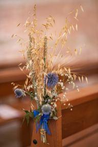 robe-de-mariee-guinguette-fleurs2