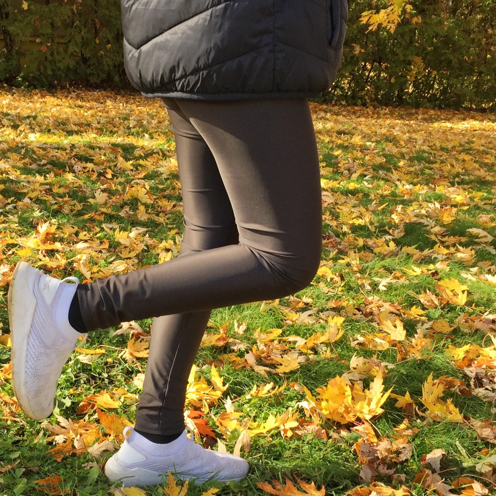 Legging de sport Clara