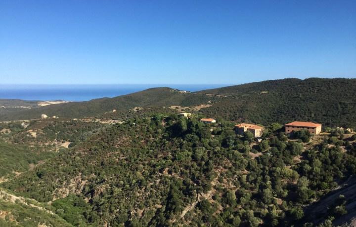 B&B La Magnolia - Ingurtosu, Dune di Piscinas - Arbus, Sardegna
