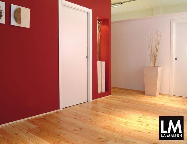 Colore Pareti Bordeaux : Awesome colore parete cucina bellissimo idee colori pareti u2013 design