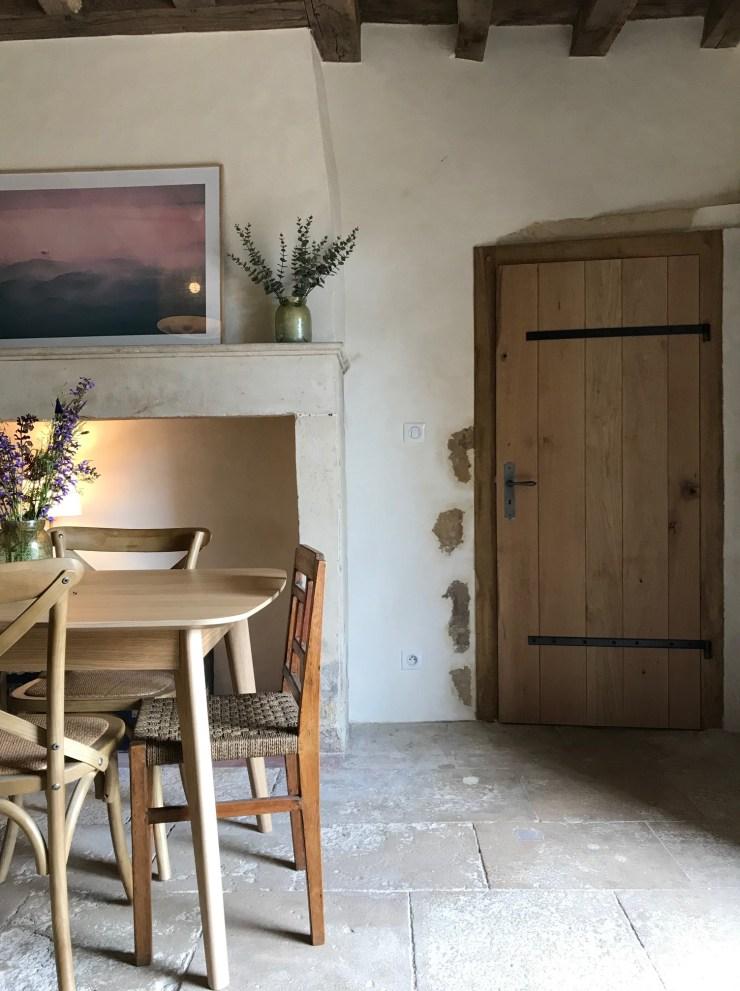 Chambre d'hôte Apremont-sur-Allier
