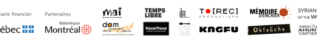 lmdls-fcsm16-affiche-partenaires