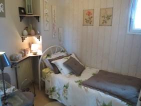11-maison-de-laure_plouezoch_petite-chambre-rdc