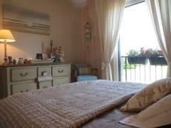9-maison-de-laure_plouezoch_chambre-familiale-rdc-bis