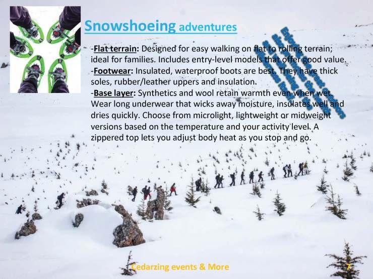 Cedarzing activies_Page_6
