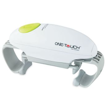 64109_0_0_-One-Touch-Ouvre-bocal-automatique-One-Touch-blanc