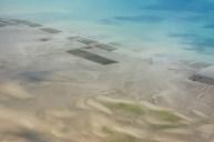 les-parcs-a-huitres