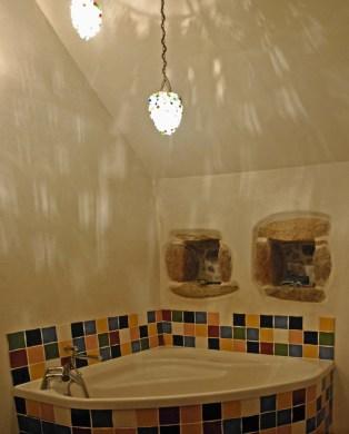 salle-de-bain-du-rez-de-chaussee