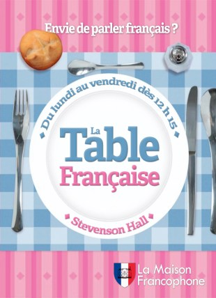 Affiche-table-francais