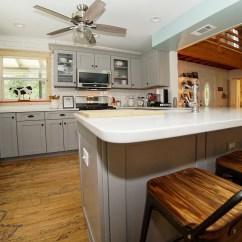 Kitchen Cabinets Sarasota Oak Cart Remodel Fl  Wow Blog