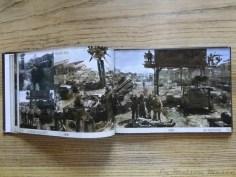 Les Dessins de Fallout 3 Artbook Paradise Falls