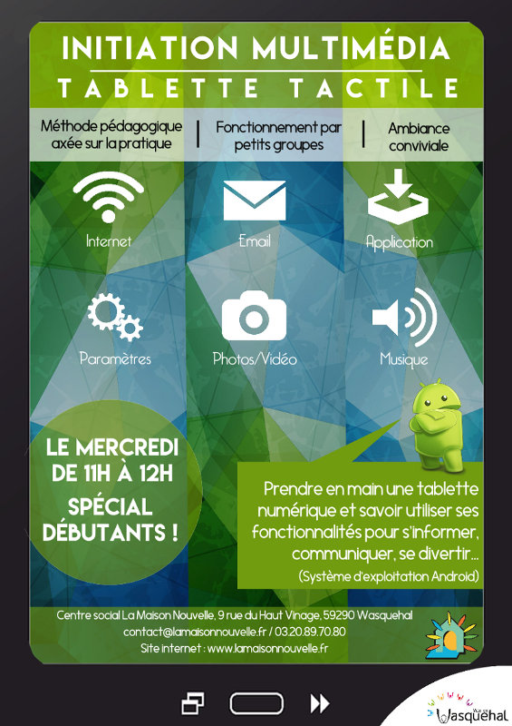 Affiche_InitiationTablette-web