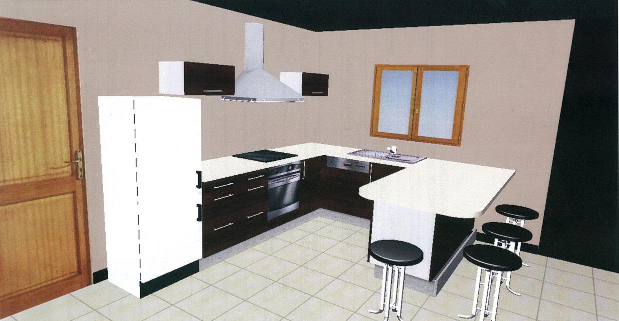 logiciel cuisine ikea mac