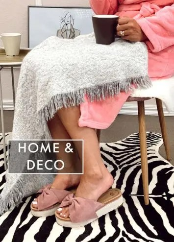 home-and-deco