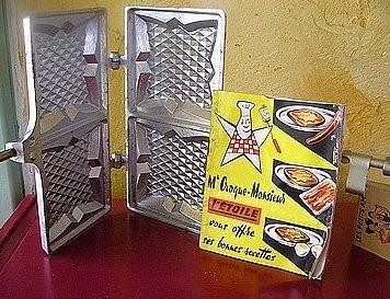 Monsieur Cuisine Plus Recettes