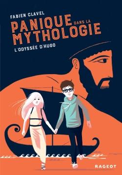 panique-dans-mythologie-ulysse