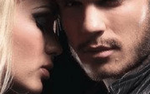 Hot Decibel, Passion en Backstage T2 de Jamie Shaw