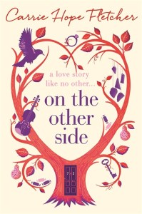 carrie_hope_fletcher_front_cover_1