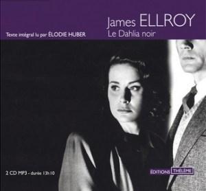 dahlia_noir_cover