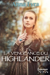 la-vengeance-du-highlander-762661-250-400