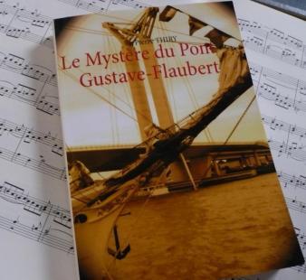 mystere-du-pont-flaubert
