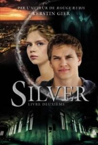 silver,-livre-deuxieme-737737-250-400